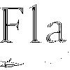 Flask Python3 で 戸田市 tocoちゃんバスあと何分? Webアプリ作成♪