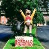 【リスボン】ボルダロは陶器だけじゃない⁉️〜Museu Bordalo Pinheiro