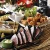 【オススメ5店】蘇我・鎌取(千葉)にある日本酒が人気のお店
