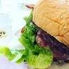 乾燥熟成肉のArno's Emquartierでハンバーガーお持ち帰り@Helix/エムクオーティエ, バンコク