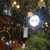 ベトナム最後の秘境!フーコックのおすすめレストランやアクティビティーの最新情報【2020】