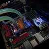 オーバークロックの基本・VGA水冷化の巻