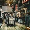 ホーチミンの古着屋『MAYHEM SAIGON(メイヘムサイゴン)』はホーチミンで一番おしゃれなビンテージショップ!