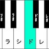 【耳コピコツシリーズその3】ドレミファソラシドの距離についてpart2