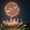 鹿児島おでかけ サマーナイト大花火大会より凄い!? 薩摩川内市 「川内川花火大会」