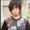 中村倫也company〜「定期的に〜会いたくなるポーシャ」