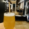 "New ブルワリーin Victoria ""Herald Street Brew Works"""