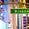 東京にブロードウェイのような劇場街を