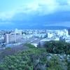 東京ー九州旅行 青春18きっぷ 2010年3月