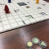 大阪なんばのボードゲーム専門店「KIWIGAMES」の魅力を語る