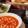 ◆千種区世界の料理~インド~◆