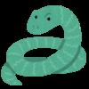 練馬城址の大蛇伝説 ~石神井川には大蛇伝説がいっぱい~