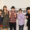 【10月28日】『ナナイロ~FRIDAY~』プレイバック!! 174