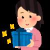 【桐谷広人直伝!優待株を上手に買う方法】日経チャンネルの桐谷さん番組まとめ~④