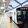 くきのうみ花火の祭典・若松線臨時列車2019年はBEC819系ZG311を投入