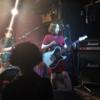 【THE ROYAL NINE MINUTES】 ライブありがとうございました!「Sick Sick Sick」9/8@幡ヶ谷ヘビーシック