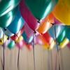 【誕生日】今日は誕生日!! #452点目