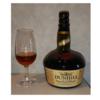 ウィスキー(294)ダンヒル750㎖ 旧ボトル リベンジ?