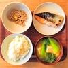 和食にも乳酸菌が入ってるって知ってた?