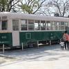 京都鉄道博物館いいね👍~そうだ、京都に行ってきた<第8話>~