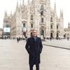 スターバックスがイタリアに出店するというのは、外国人が外国風たこ焼きのお店を道頓堀に出店するようなものでしょうか。