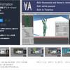 【Very Animation 後編】アニメーションが付けやすいと評判の日本作家さんが開発したアニメーションエディタ「Very Animation」現時点で搭載されている機能まとめ