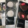 【ホテルショコラ】バラ&スミレの華やかな香りが最高のイギリス直輸入ショコラ☆