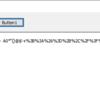 URLエンコード TURLEncoding