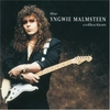 Yngwie Malmsteen - COLLECTION:コレクション -