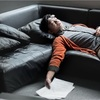 家族のいびきで寝られない、そんな時に思いついた個人的対策法