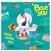 Bout you-SUPER JUNIOR-D&E新曲フルver 歌詞カナルビで韓国語曲を歌う♪ スーパージュニア/和訳意味/読み方/日本語カタカナ/公式MV