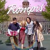 Nonton Film Online Rompis (2018) Roman Picisan