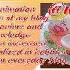 メインブログ&サブブログ移転しました