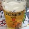 日本最大級のビアガーデン「さっぽろ大通ビアガーデン」で飲むビールは最高!