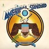 Gary Richardson / American Standard ( Green Bottle / 1972 )