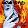 Suzanne Vega / 99.9 F°