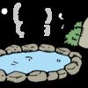湯快リゾートと大江戸温泉物語