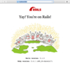 Ruby on Railsの環境構築メモ