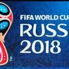魂を込めて サッカーワールドカップ 龍の都へ