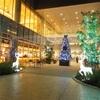 広島LECT のライトアップとオープンから半年過ぎての感想