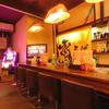 【オススメ5店】旭川(旭川中心部)(北海道)にあるラーメンが人気のお店