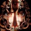 認知症の薬 メマリーで幻覚の副作用が出た場合には?