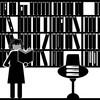 【miReiの本棚】物への愛着がわく本、紹介します。(ガソリン生活)