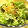 サラダの人気レシピ25選!つくれぽ1000以上のみ掲載、ダイエットにも効くよ♪