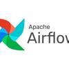 Airflow Breezeを使い、Windows10上でAirflowを動かす