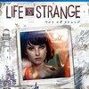 【Life Is Strange】プレイ終了しました。雑感&システム的ネタバレ