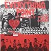 劇場版 EVERYTHING POINT -Limited Edition-