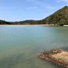 油谷池(兵庫県南あわじ)