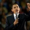 オバマ回想録誤訳で思い出した、英語の文脈を読むことについて