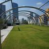 えっ、これが渋谷の宮下公園?